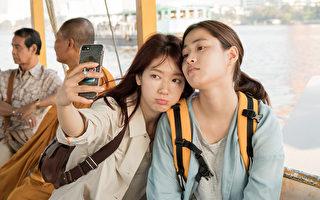 上半年韓國電影點擊 朴信惠為前10名唯一女星