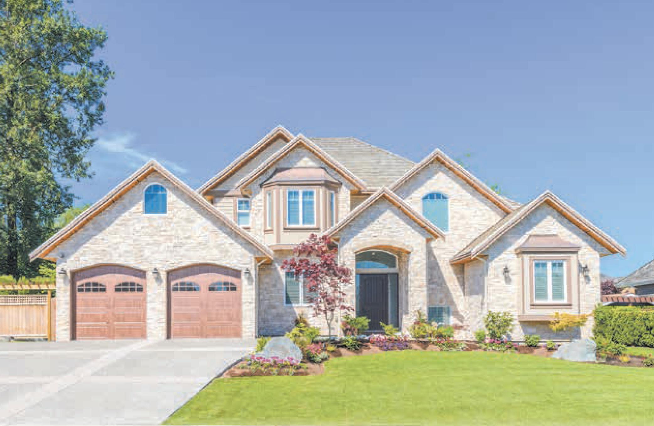 美國2月份成屋銷售漲幅達11.8%