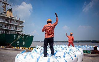恢復貿易談判 川普敦促中共做出改革