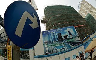 貿易戰壓力下 中國經濟引擎降溫超預期
