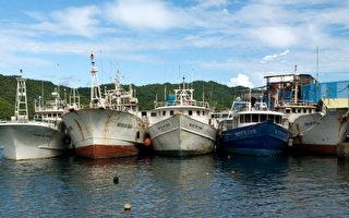 中共將旅遊業當武器 霸凌太平洋島國