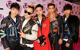 """韩国民众选出的""""传奇偶像Top20""""是?"""