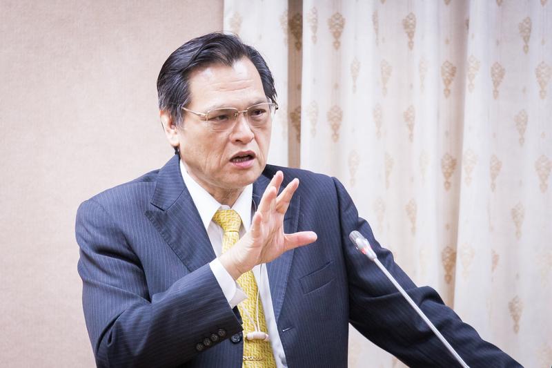 台陸委會:中共介入台灣選舉 民眾反感