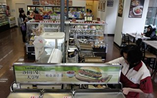 時薪調高 台超商餐飲業首當其衝 恐掀漲價潮