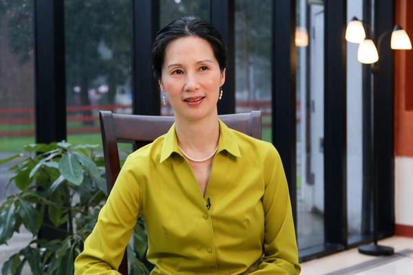 中國古典舞大賽9月舉行 評委推崇傳統藝術