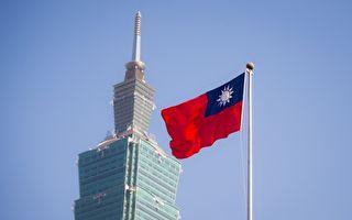 施政滿意度調查 台灣五縣市首長拿下五星榮譽