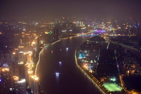 中國私募基金遭遇關閉潮 163家失聯
