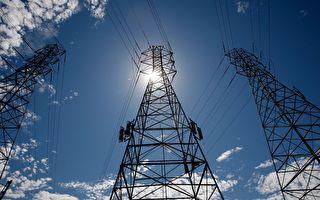 批發電價跌約一半 能源零售商被促讓利客戶