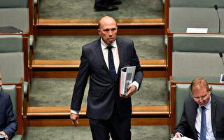 为IS恐怖组织效力 五人被剥夺澳洲国籍