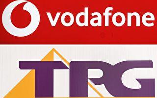 Vodafone與TPG合併獲法庭允准 競消委或上訴