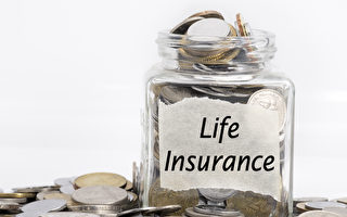 赴美購買醫療、人壽保險 有何好處?