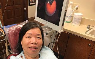 牙周炎一旦形成不可逆轉?聽聽他們怎麼說