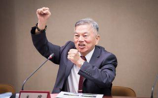 貿戰打到半導體 台灣迎轉單效應