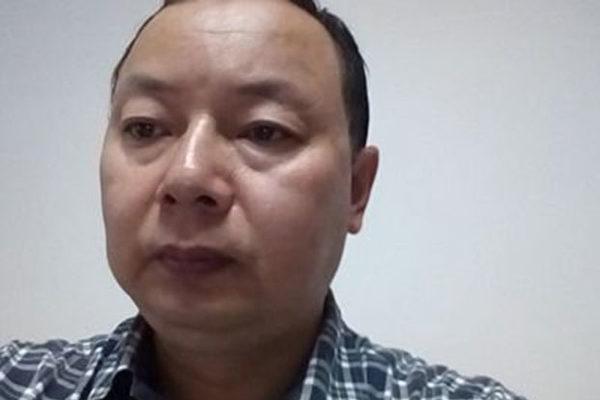大學教授楊紹政批「公款養黨」獲學者認同