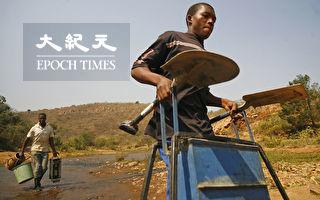 巩固非洲唯一友邦 台商将组团探路洽谈商机
