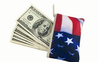 【货币市场】二月风险多 投资者求稳购美元