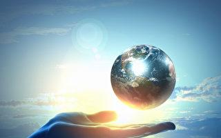 MIT在1973年预测 人类文明2020年将大改变