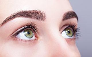 白內障和視力矯正手術