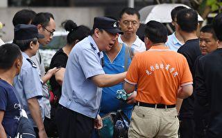 中國P2P業者集體爆雷 受害者曝背後恐有操作