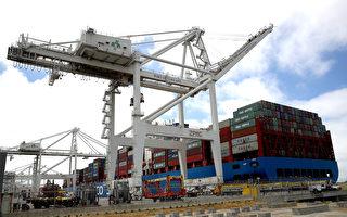 唐浩:美中貿易戰 慎防中共的拖延戰術