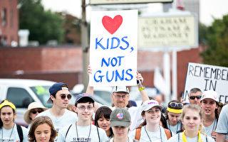 佛州優步司機遭恐嚇後槍殺威脅者 會被起訴嗎