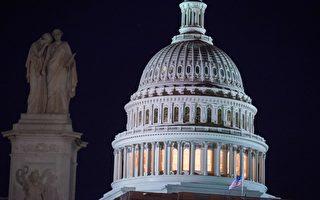 麦凯恩参议院留空缺 谁会被州长保送上位