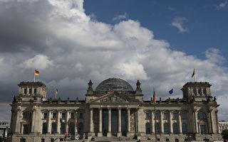 防堵中共 德国拒绝中企收购精密机械公司