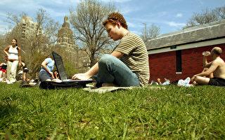 美移民新規:換雇主 STEM專業實習生須報告
