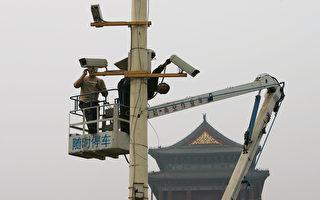 日官員:中共極權主義發展科技 威脅西方