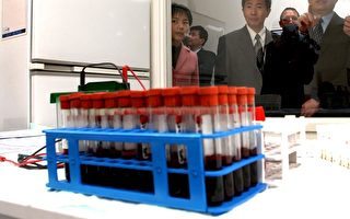 俄媒:中国北方炭疽疫情严重 前往应小心