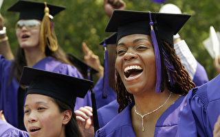 纽约大学医科生学费免了 今年可省5.5万美元