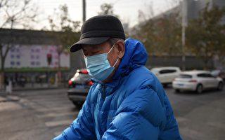 研究:空气污染导致语言和数学能力下降