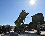 日本国防预算达史上最高 防朝鲜导弹威胁