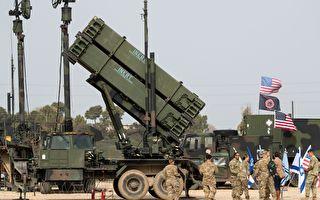 美國建太空軍勢在必行 防衛國土或刻不容緩