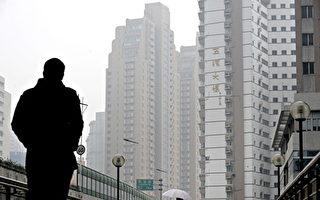 北京等大城市房租暴漲 炒租金成房地產亂象