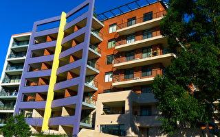 未来10年 Y世代将撑起澳洲公寓房市场