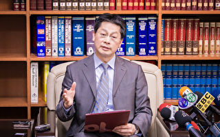 中共禁播《摯友維尼》 台外交部強調言論自由