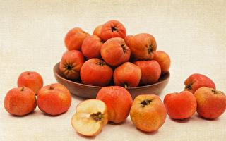 10种降血脂的中药和食物