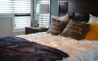 电热毯使用安全守则