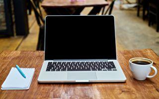 心理测验:电脑桌必备物品 看出你处事态度