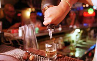 报告:疫情期间澳人饮酒更多 女胜于男