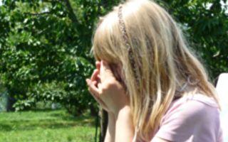 """寻宝记 得到梦寐以求的""""宝""""女孩喜极而泣"""