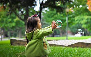 給孩子「選擇」和「責任」 巧妙避免他做錯事