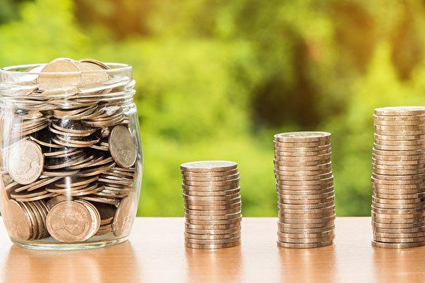 專家:成為百萬富翁有四種方式 這種最容易