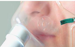 醫師:5大原因讓人「耗氧過量」 造一身病痛
