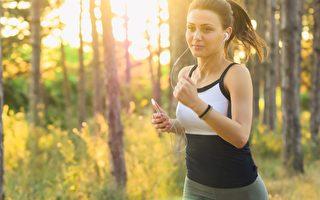 调查:维州人最爱运动 女性比例最高