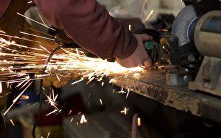 维州区域经济失衡 偏远地区严重落后于墨尔本