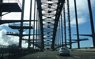 專家預測:未來幾年公路交通堵塞將結束