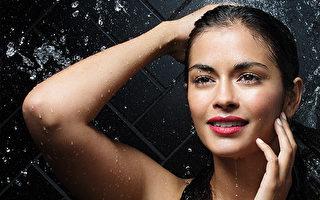 准备翻修卫浴——最常见五大装修问题答疑