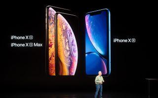 扩大通路 苹果产品全面登陆亚马逊